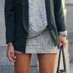 www.sincerelyjules.com